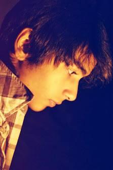 Shazaib Ansari - Эмо Boy