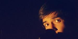 Shazaib Ansari - emo Boy