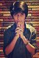 Shazaib Ansari - Emo Boy - emo-boys photo
