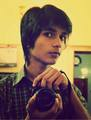 Shazaib Ansari - Emo Boy - emo-boys photo