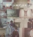 Shinhwa - 「SNIPER」(teaser ver.)