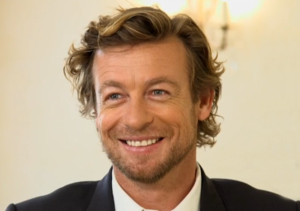 Simon(February,2015)