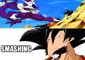 Simply Smashing!