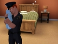 Sims 3 Screenshots by me - the-sims-3 photo