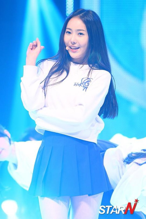 Sinb honey - GFriend Photo (38120963) - Fanpop A Day To Remember