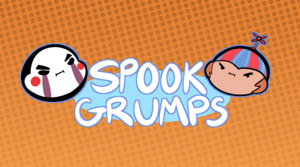 Sp00k Grumps