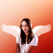 Spencer Hastings - spencer-hastings icon