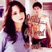 Spoby                                         - spencer-hastings icon