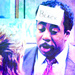 Stanley Hudson - the-office icon