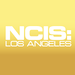 Suggestion Spot Icon - ncis-los-angeles icon