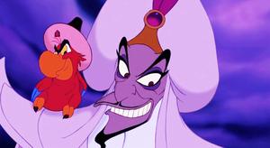 Sultan Jafar