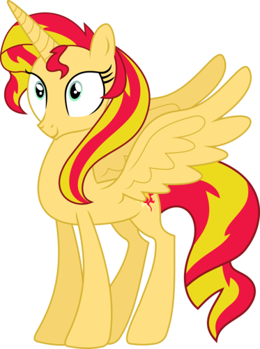 equestria girls sunset shimmer images sunset shimmer