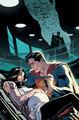 슈퍼맨 - Convergence