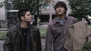 sobrenatural 1x08