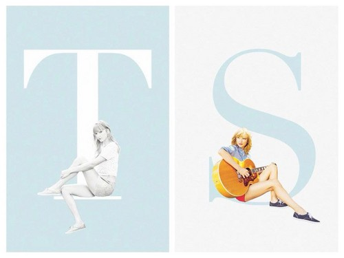 taylor cepat, swift wallpaper called TS TAYLOR cepat, swift