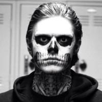 Tate | ASH: Murder House