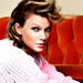 Taylor Icon