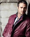Taylor Kinney hottie*.*❤ ❥ - chicago-fire-2012-tv-series photo