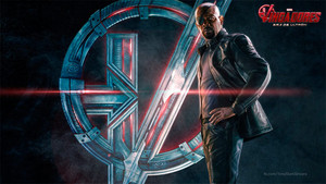 The Avengers: Age of Ultron hình ảnh