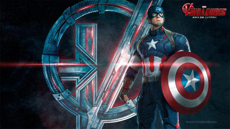 The Avengers: Age of Ultron larawan