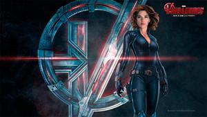 The Avengers: Age of Ultron Bilder
