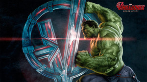 The Avengers: Age of Ultron Images