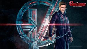The Avengers: Age of Ultron imej