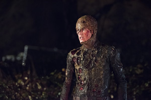 The Flash 1.14 ''Fallout''
