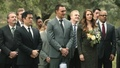 The Mentalist- 7.13 White Orchids -Series Finale - the-mentalist photo