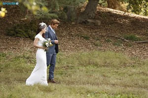 The Mentalist- Episode 7.13 White Orchids- Series Finale