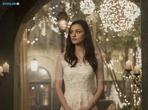 The Originals - Episode 2.14 - I 爱情 You, Goodbye - Promo Pics