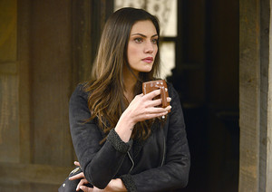 "The Originals ""Save My Soul"" (2x16) promotional picture"