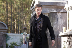 "The Originals ""They All Asked For You"" (2x15) promotional picture"