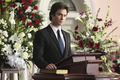 The Vampire Diaries 6.15 ''Let Her Go''