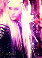 Thranduil - edited by me :3 - thranduil photo