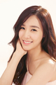 Tiffany Official Photo