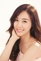 Tiffany Official Photo