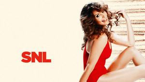 Tina Fey Hosts SNL: September 28, 2013