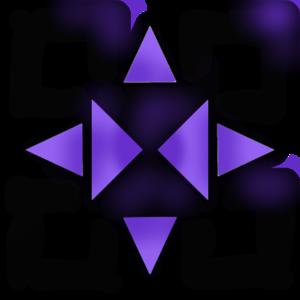 Trekkie's 图标