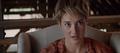 Tris!!!!!!!!!!!!!!!!!!!!!!!! - insurgent photo