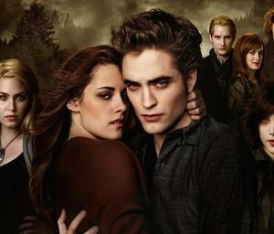 Twilight crew