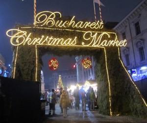 universidad Square Bucharest Bucuresti Romania