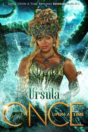 Ursula - S4b Promo