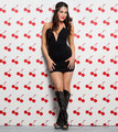 Valentine's Day Divas 2015 - Brie Bella