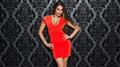 Valentine's hari Divas 2015 - Nikki Bella