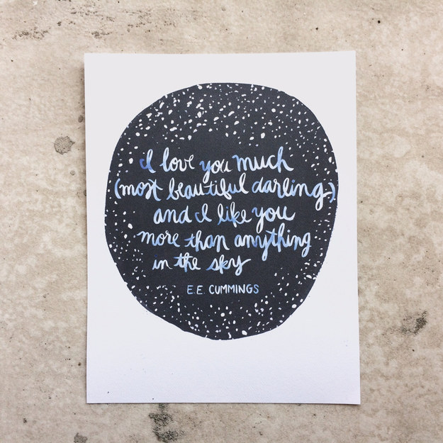 unique valentine's day gifts for a book nerd selection, Ideas