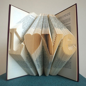 Valentine's jour Gifts For Book Nerds