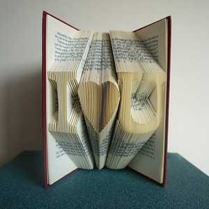 Valentine's दिन Gifts For Book Nerds
