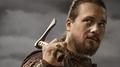 Vikings Kalf Season 3 Official Picture