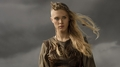 Vikings Porunn Season 3 Official Picture